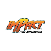 Impact Pest Elimination