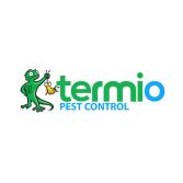 Termio Pest Control