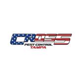 Cross Pest Control of Tampa