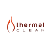 Thermal Clean LLC