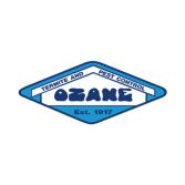 Ozane Termite and Pest Control