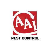 AAI Pest Control