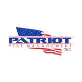 Patriot Pest Management, Inc.