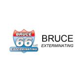 Bruce Exterminating