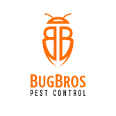 BugBros Pest Control