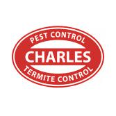 Charles Pest Control
