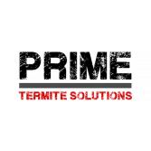 Prime Termite Solutions