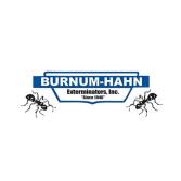 Hahn Exterminators Inc