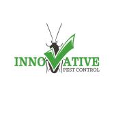 Innovative Pest Control