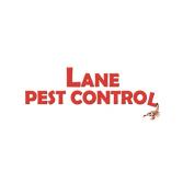 Lane Pest Control