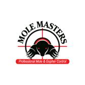 Mole Masters