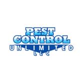Pest Control Unlimited LLC