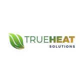 True Heat Solutions