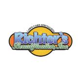 Richter's Beautification