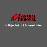 Vallejo Animal Exterminator