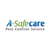 A-Safecare Pest Control