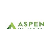 Aspen Pest Control