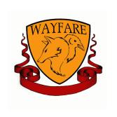 Wayfare Pest Solutions