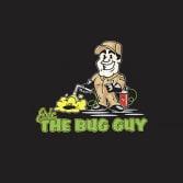 Eric The Bug Guy