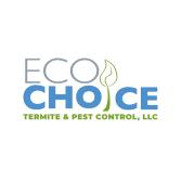 EcoChoice Termite & Pest Control