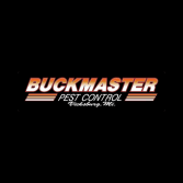 Buckmaster Pest Control