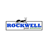 Rockwell Pest Solutions