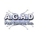 A.G.A.D. Pest Control, Inc.