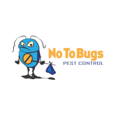 No To Bugs Pest Control