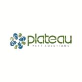 Plateau Pest Solutions