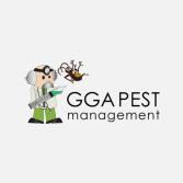 GGA Pest Management