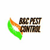 B&C Pest Control