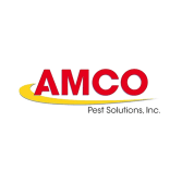 Amco Pest Solutions