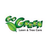 Go Green Lawn & Tree Care