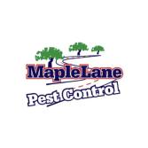 Maple Lane Pest Control