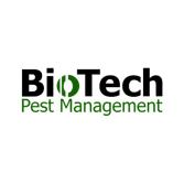 BioTech Pest Management