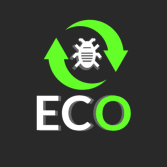 Eco Bed Bug Exterminators