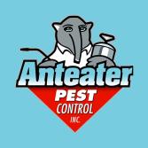 Anteater Pest Control, Inc.