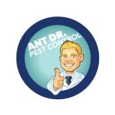 Ant Doctor Pest Control LLC.
