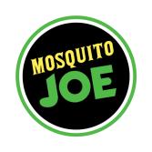 Mosquito Joe - North Oakland County