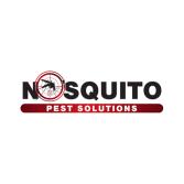 No'Squito Pest Solutions