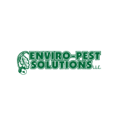 Enviro-pest Solutions