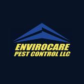 Envirocare Pest Control, LLC.
