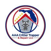 AAA Critter Trapper & Repair