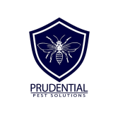 Prudential Pest Solutions