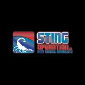 Sting Operation LLC