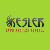 Kesler Lawn And Pest Control, LLC.