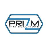PRIZM IPM Solutions