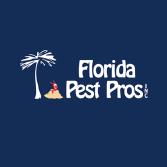 Florida Pest Pros Inc