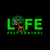 Life Pest Control