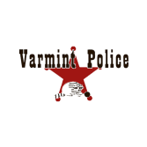 Varmint Police Inc.